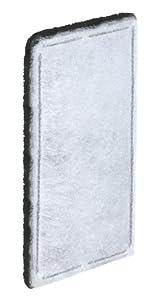 Fluval U2 Aquarium Poly Carbon Cartridge (2 Pack) *Genuine*