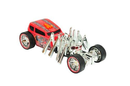 vehicule-hot-wheels-extreme-action-araignee