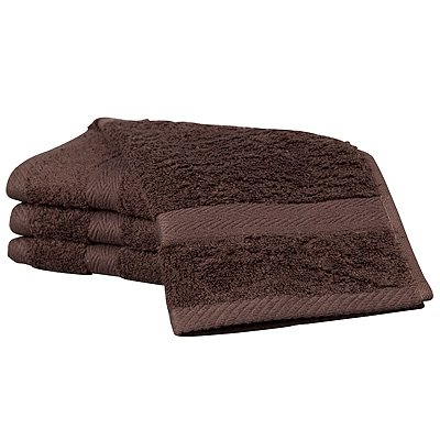 linens-limited-luxor-600gsm-egyptian-cotton-face-cloth-chocolate
