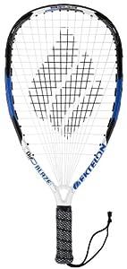 Ektelon Air O Blaze SS Racquetball Racquet