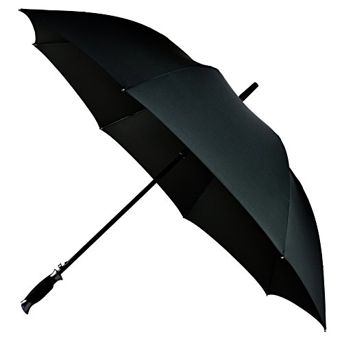 lifetek-new-yorker-54-automatic-open-golf-umbrella-teflon-rain-repellant-technology-extra-large-full