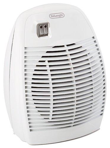 delonghi-hve310s-termoventilador-vertical-2000-w-2-posiciones-termostato-de-seguridad-con-asa-color-
