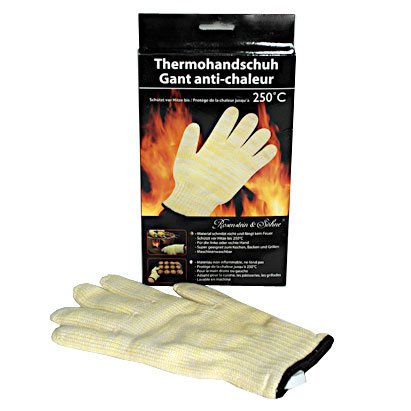 7632-heat-protection-glove-for-grill-oven-from-nomextm-and-kevlartm-fire-resistant-aramid-fibres-up-