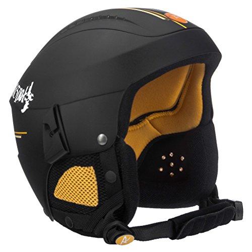 Rossignol Blast Kids Helmet 53cm