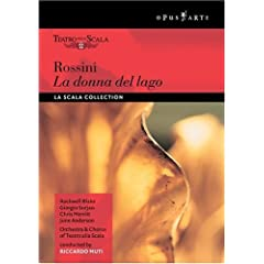 La donna del lago (Rossini, 1819) 4156ZERKM7L._AA240_