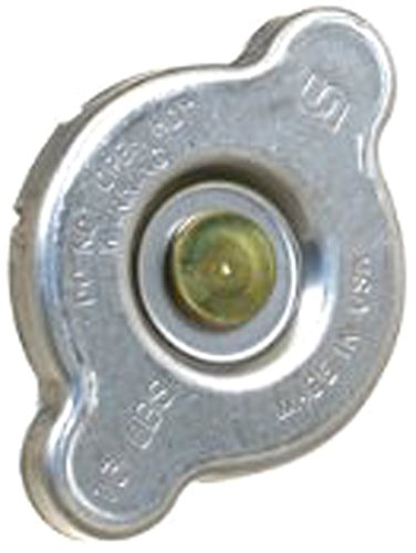 Gates 31333 Radiator Cap (97 Subaru Legacy Radiator compare prices)