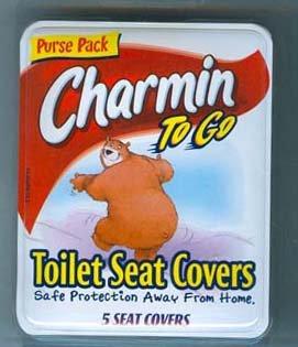 Sensational Charmin Toilet Charmin Toilet Onthecornerstone Fun Painted Chair Ideas Images Onthecornerstoneorg