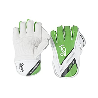 Kookaburra 500 Youth Wicket Keeping Gloves
