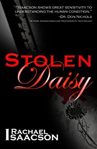 (FREE on 6/6) Stolen Daisy: A Novel by Rachael Isaacson - http://eBooksHabit.com