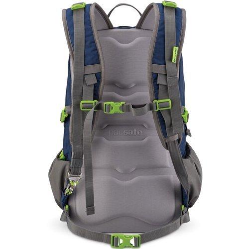 Pacsafe Venturesafe 25L GII Anti-Theft Backpack