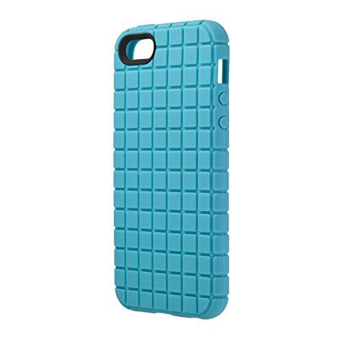 speck-iphone-5-pixelskin-peacock-blue