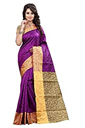 Dealfiza gulabo flower majnaTa Saree