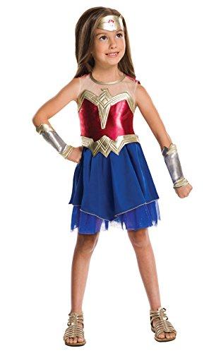 warner-i-620428l-deguisement-classique-dawn-of-justice-wonder-woman-taille-l
