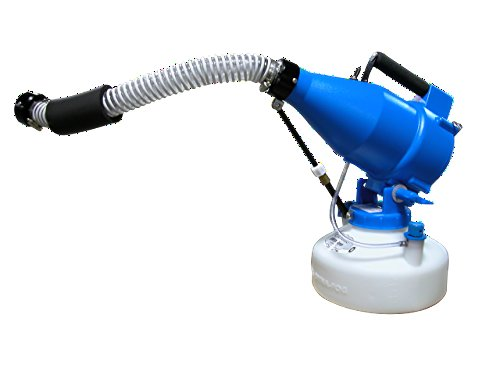 cyclone-ultra-flex-fogger-ulv-cold-fog-mist-machine-from-water-and-oil-based-liquid-for-room-mildew-
