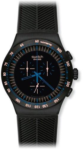 Swatch YOB103 Swatch YOB103 Orologio Da Uomo