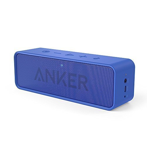 Anker-SoundCore-Mobiler-Bluetooth-40-Lautsprecher