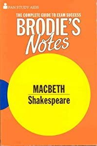 an analysis of the metaphysics in macbeth a play by william shakespeare Macbeth an analysis of the play by william shakespeare the following essay  on shakespeare's macbeth was originally published in characters of.
