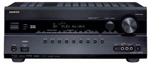 onkyo-tx-sr608-receiver3d
