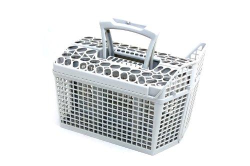 aeg-electrolux-cesto-para-cubiertos-n-de-referencia-1118401700