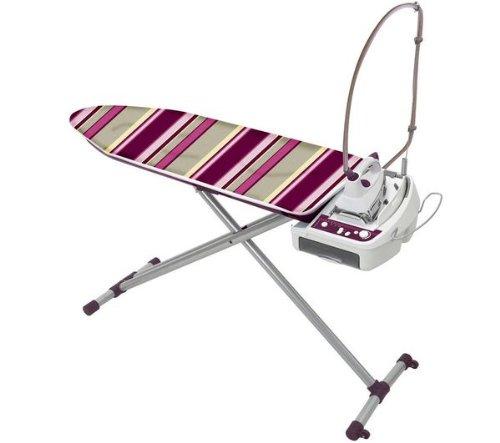 table a repasser soufflante aspirante pas cher. Black Bedroom Furniture Sets. Home Design Ideas