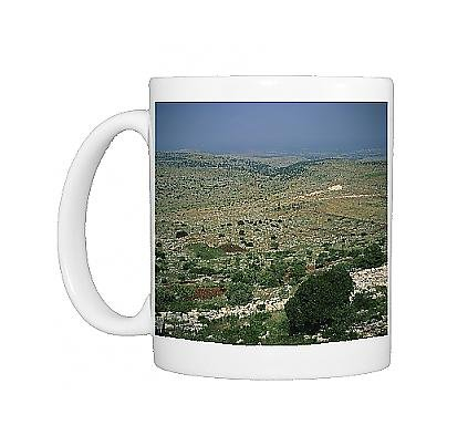 photo-mug-of-aerial-view-over-the-afrin-valley-with-the-plain-of-amuq-beyond