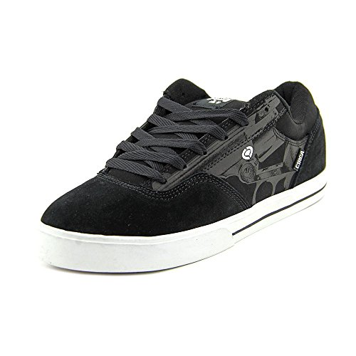 Men's C1RCA Riot Skate / Fashion Shoes / Sneakers (11 D(M) US)