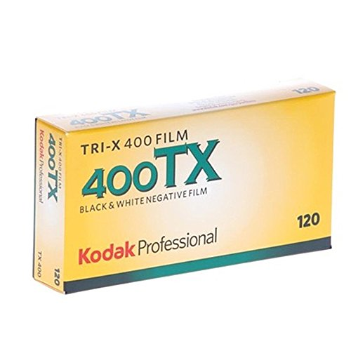 kodak-115-3659-Tri-X-400-Professional-120-Black-and-White-Film-5-Roll-Propack