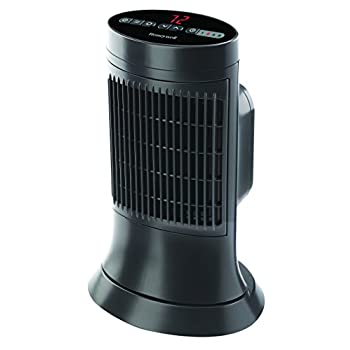 Honeywell HCE311V Digital Ceramic Compact Tower Heater