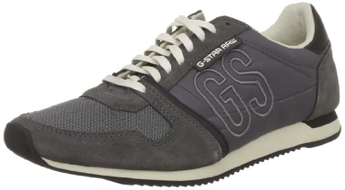 G-Star Footwear Mens Trainers