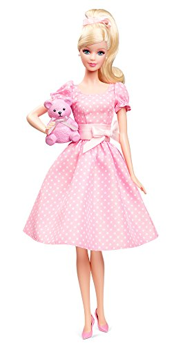 BARBIE-COLECCION-ITS-A-GIRL