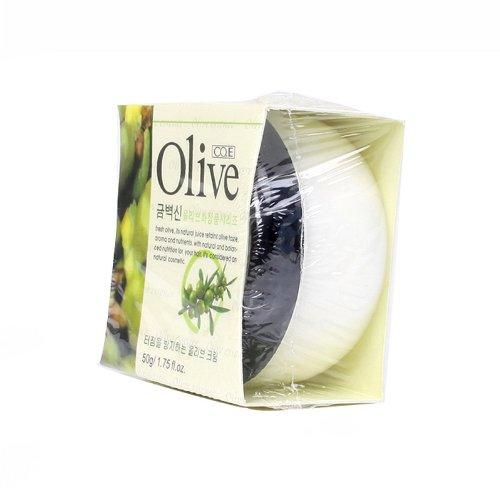 super-moisturizing-cream-anti-split-skin-50g-daily-moisturizer-for-hands-and-cracked-heels-for-all-s