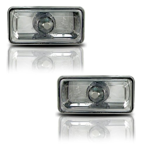 akhan-sb171-Clignotant-latral-Page-Blink-Leuchten-Convient-pour-VW-Golf-3-Vento-Bj-91-895