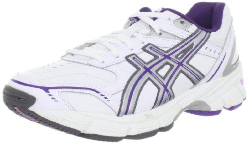 ASICS Little KidBig Kid GT 2140 GS Running Shoe