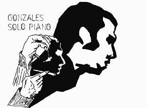 Solo Piano: The Deluxe Edition