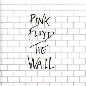 Pink Floyd - The Wall [Vinyl LP] - Zortam Music