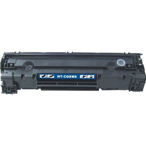 Premium Compatible toner cartridge for HP CE285A