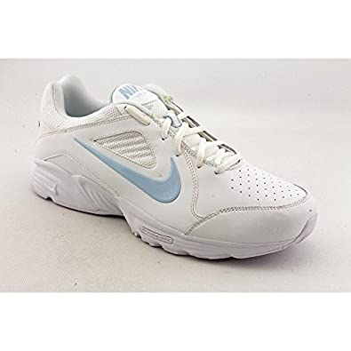Cool Nike Shoes Nike Shoes Women Walking