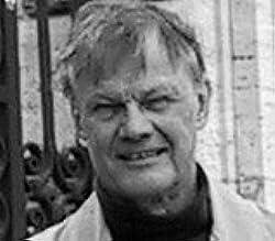 Robert Bagg