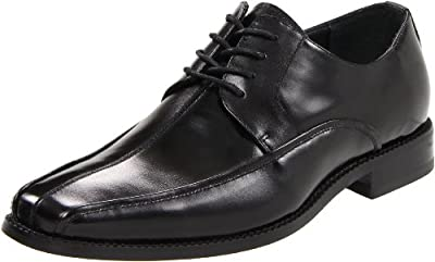 Stacy Adams Men's Damon Oxford