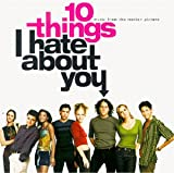 Various 10 Things I Hate About You