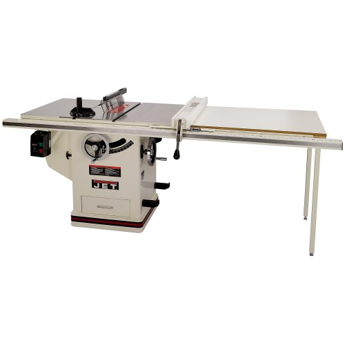Sawstop Table Saw Parts For Sale Review Buy At Cheap Price Jet 708675pk Xactasaw Deluxe 3