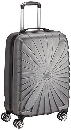 titan-koffer-65-cm-67-liter-anthracite
