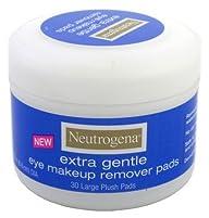 Neutrogena Extra Gentle Eye Makeup Re…