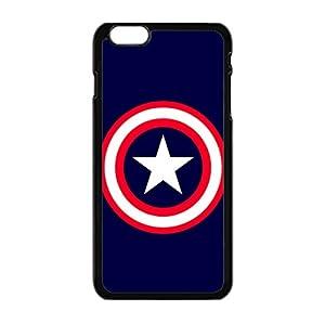 Powerful Hero Design for iPhone 7 (4.7