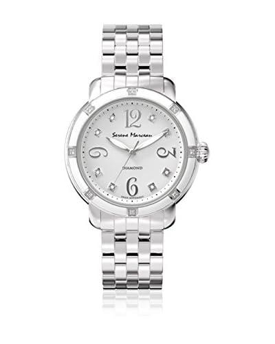 Serene Marceau Reloj de cuarzo Series Viii  34 mm