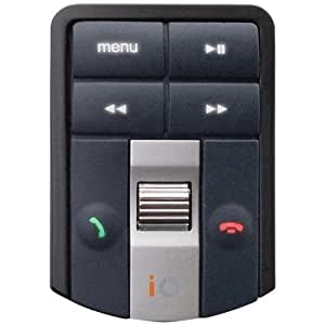 What Is A Good Cb Radio To Buy moreover Best Gps Vehicle Tracker furthermore 4 Signs Car Electrical Problems in addition B002BA5H00 in addition Vehicle Lock And Gps Tracking System. on best gps devices for cars
