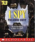 I Spy Treasure Hunt Deluxe v2.0 w/I S...