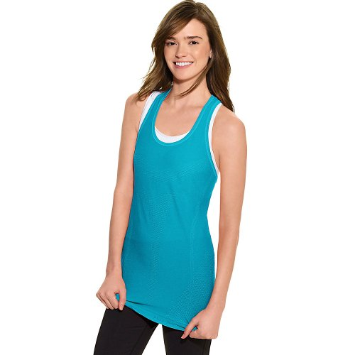 цена на Champion PowerTrain PowerFlex Women's Tank