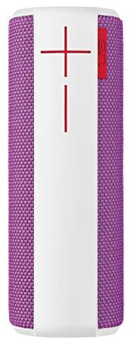 ue-boom-wireless-bluetooth-speaker-orchid