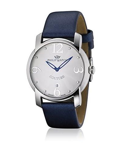 Philip Watch Reloj de cuarzo Couture  38 mm